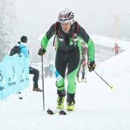 konrad-kufner-team-outdoor-skitour
