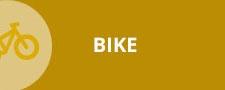 Mountainbike Shop