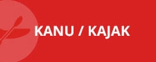 Kanu Kajak Shop